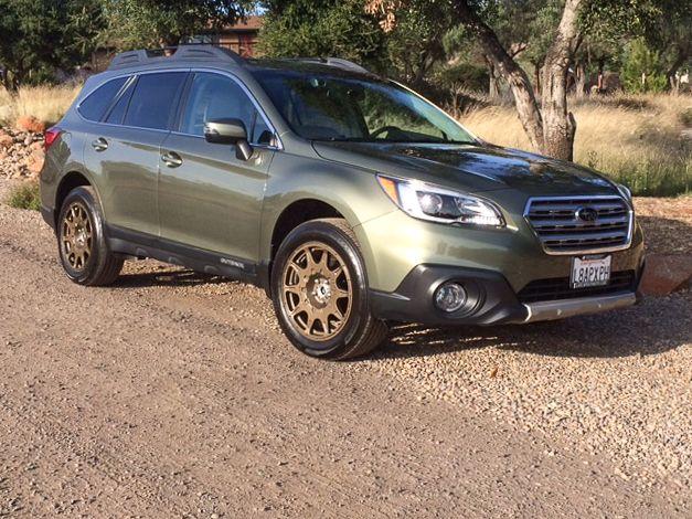 399 best Subaru images on Pinterest