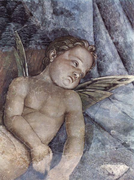 File:Andrea Mantegna 077.jpg