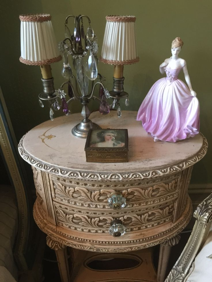 Beautiful Romantic Bedrooms: 2107 Best Romantic Bedrooms Images On Pinterest