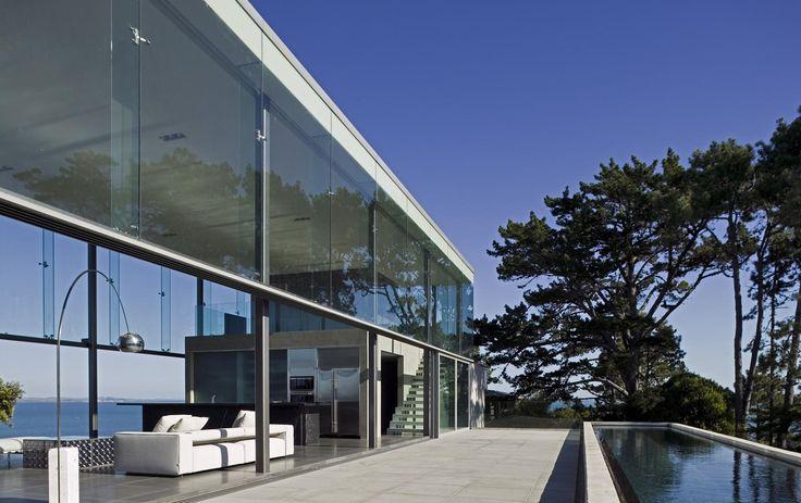 Landelijk interieur voorbeelden fantastisch innenarchitektur mooi