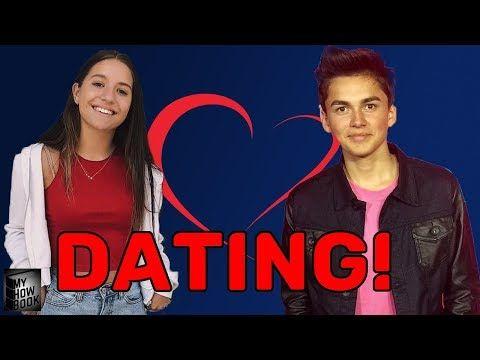 Tatler online dating