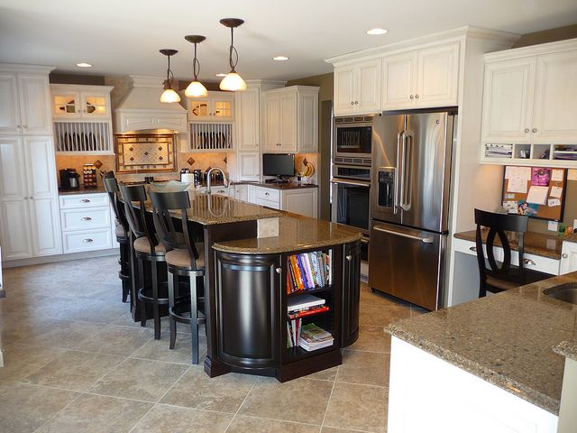 Kitchen Remodeling Companies In Lancaster Pa  Modern Kitchens Interesting Bathroom Remodeling Lancaster Pa 2018