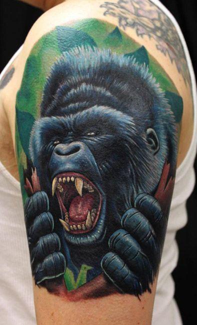 tatuajes para hombres mejores tatuajes para hombres fotos videos y diseos de tatuajes
