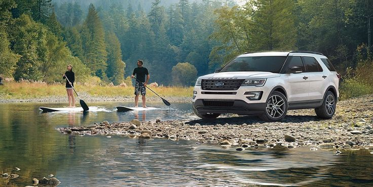 ford ecosport Ford explorer, Hybrid crossover, Ford ecosport