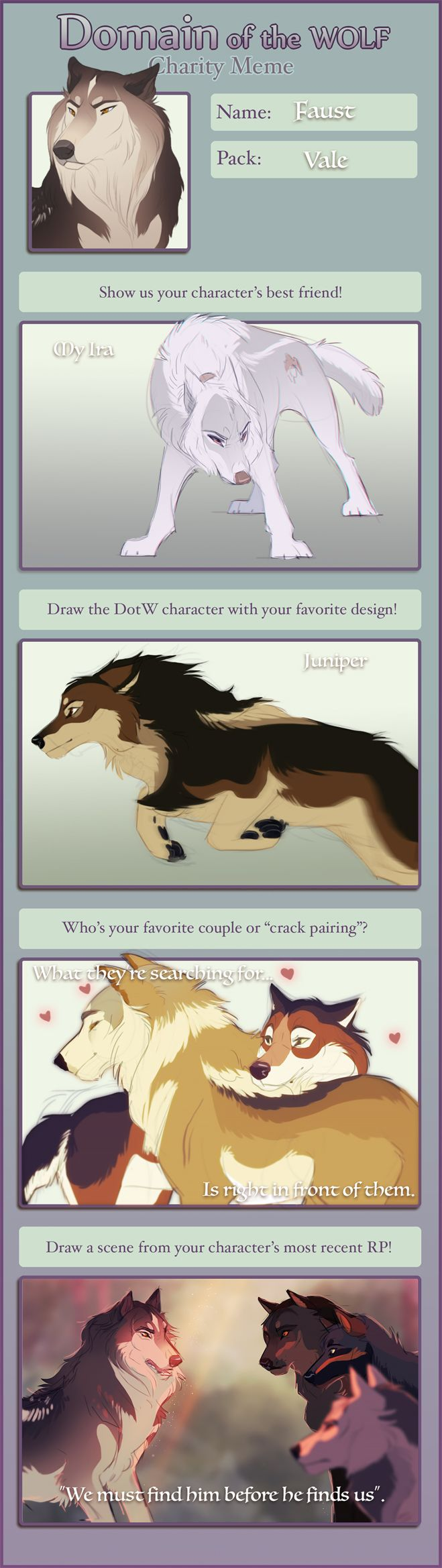 Best 25 cartoon wolf ideas on pinterest how to draw wolf how best 25 cartoon wolf ideas on pinterest how to draw wolf how to draw dogs and wolf character ccuart Choice Image