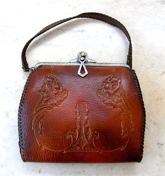 17 best images about arts crafts purses on pinterest for Arts and crafts tote bags