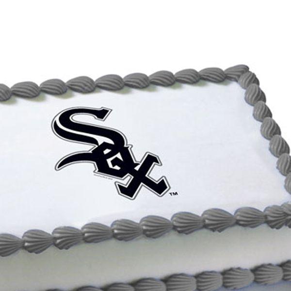 Birthday day sex lyrics believe