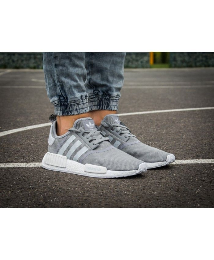 nmd adidas junior