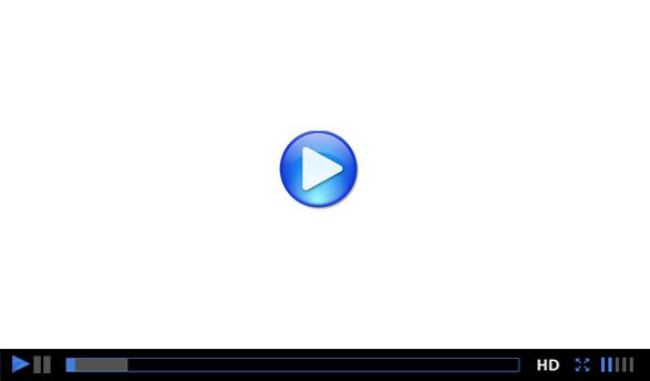 Watch Hotel Transylvania 2 Online in HD