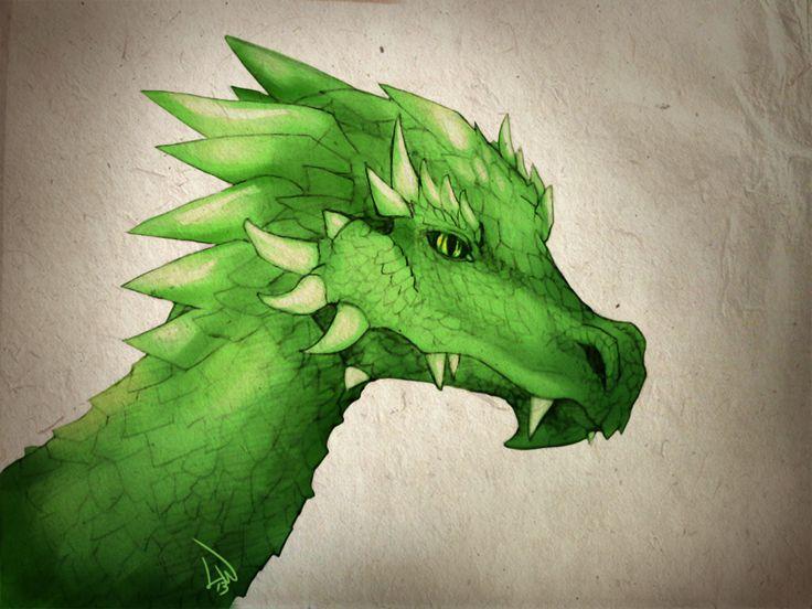 ... Eragon Book, Cycle Books, Dragon References, Art Reference, Eragon