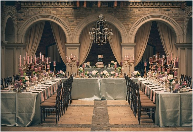 Hacienda Sarria Wedding, Kitchener featured on Wedding Opera