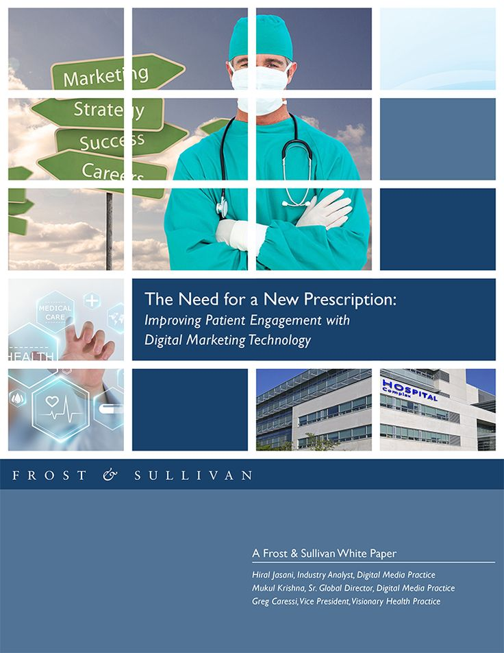 Steady brand image is an important, yet challenging concept in today's fast-paced corporations. This white paper, written by Frost & Sullivan, is part four of a series diving into the diverse capabilities of a marketing management platform. http://info.saepio.com/Frost-Sullivan-MAM-Healthcare.html