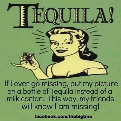 Its National Tequila Day 2013 --- www.spiritedgifts.com #happysipping