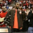 Ex-Ohio State quarterback Troy Smith arrested on DUI charge (Yahoo Sports)
