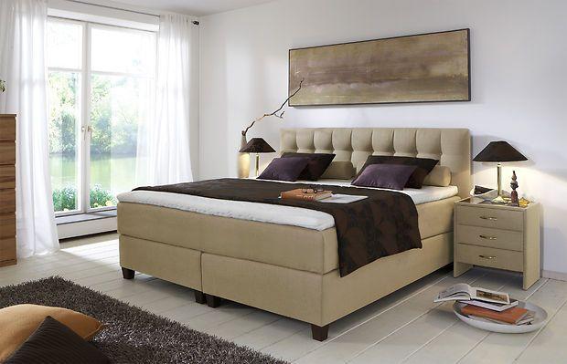 ber ideen zu amerikanische betten auf pinterest. Black Bedroom Furniture Sets. Home Design Ideas
