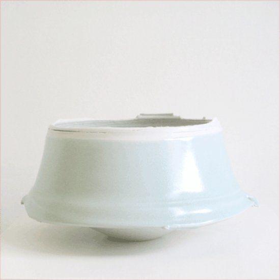 Vincent BeagueCeramics Art, Ceramics Ii, Ceramics Cups, Contemporary Ceramics, Beautiful Ceramics, Keramiek Ceramics, Ceramics Tableware, Ceramics Collection, Ceramics Inspiration
