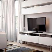 porta tv Ikea - Ikea-soggiorni