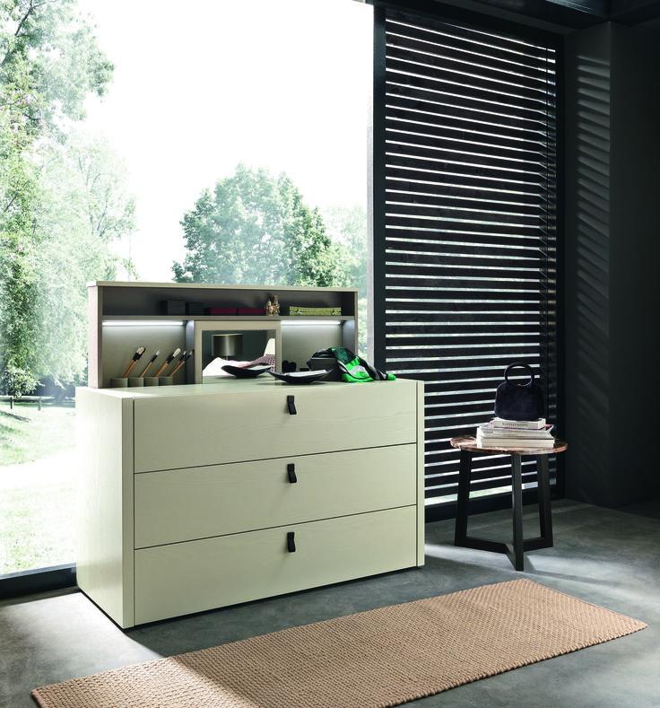 Feeling Dresser by SMA