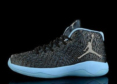 Michael Jordan, bordering on obsession antisocial win is what makes his goat toward the twilight of his career, a crazy efficient scorers by Mike like his patented turnaround jumper moves seemingly unlimited array as redefined his game. http://www.cheapjordanmaxshox.com/
