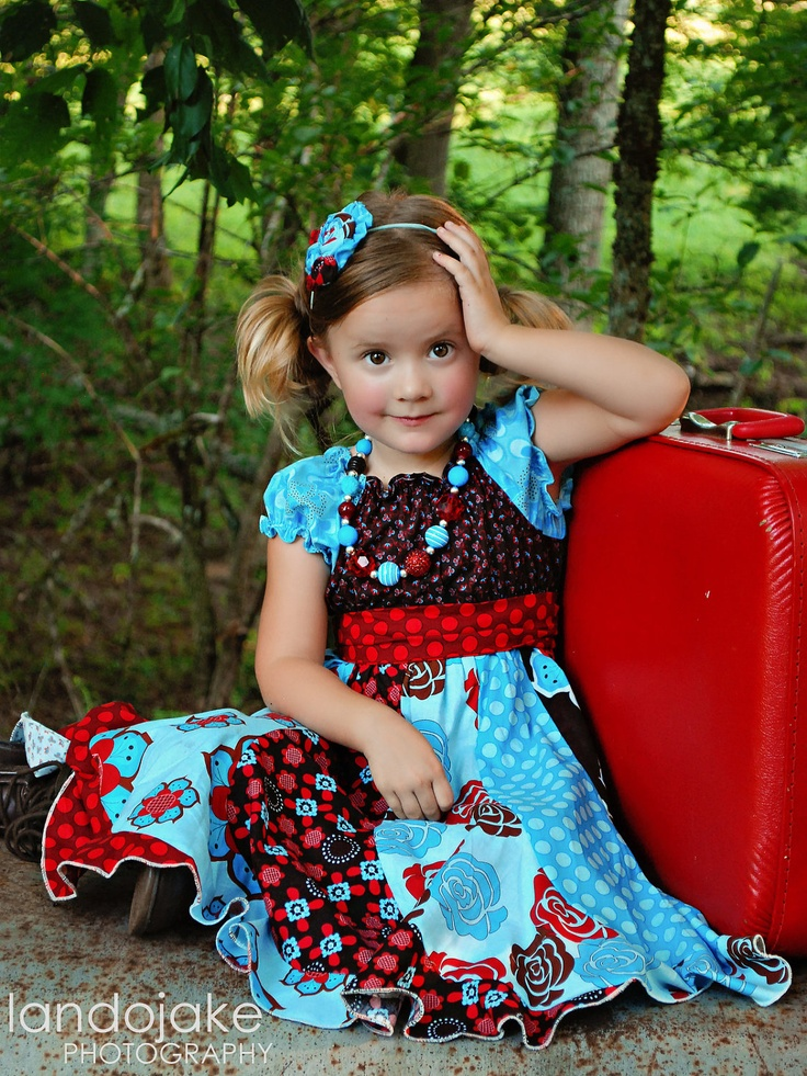 88 Best Clothing/Swim Suits For Young Girls Images On