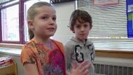 Kindergarten Math Instruction: Focus Standard K.CC.2