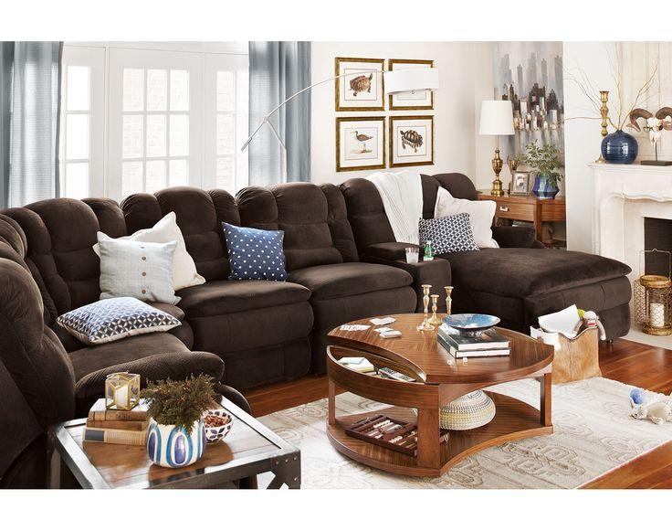 Best 25 Value City Furniture Ideas On Pinterest City Furniture Value City Furniture