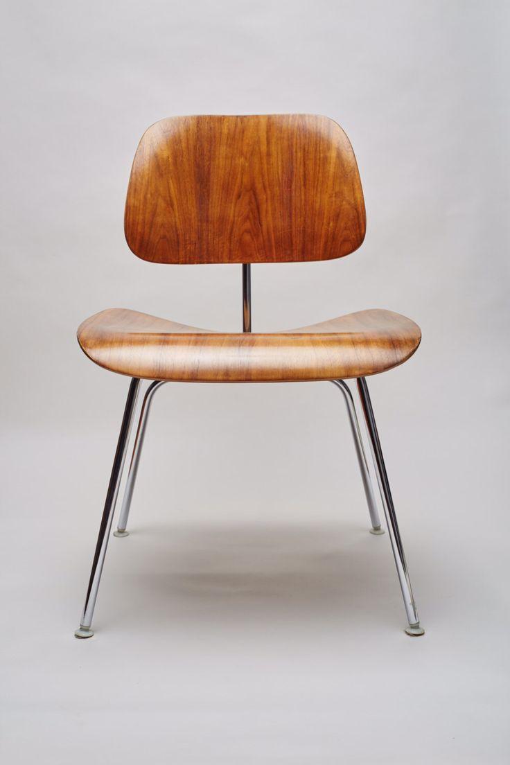 best 25 herman miller ideas on pinterest vitra chair herman miller eames chair and herman. Black Bedroom Furniture Sets. Home Design Ideas