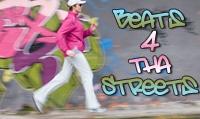 """Beats 4 tha Streets"" by DJ SupaJames - via RockMyRun.com: Worth Reading, Running Music, Music Mixed, Books Worth, Mixed Today, Running Playlists, Beautiful Music, Soul Music, Slick Mixed"