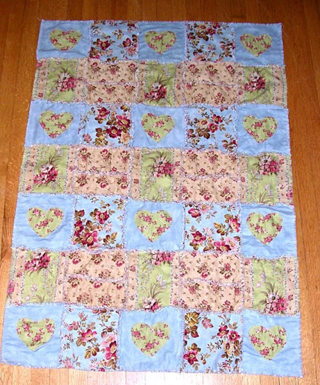 636 best images about Quilts on Pinterest Quilt, Charm ...