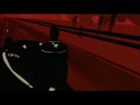 http://www.creativebloq.com/animation/best-animated-music-videos-912838