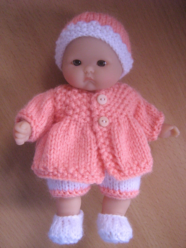 104 Best Berenguer Dolls Images On Pinterest Baby Dolls