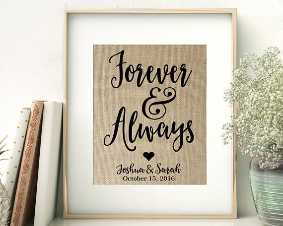 Best First Wedding Anniversary Quotes Ideas On Pinterest