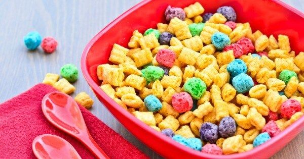 Cereal CouponsLiving Rich With Coupons® #free #printable #coupons #online http://coupons.remmont.com/cereal-couponsliving-rich-with-coupons-free-printable-coupons-online/  #coupon cereal # Category: Cereal Coupons Cereal Coupons Build your cereal stockpile with so many great cereal deals. Be sure to visit the following for all the latest Coupons for Cereal and Cereal Deals: Coupon Database Search Cereal in the search box to find all the latest Coupons including printable coupons and insert…