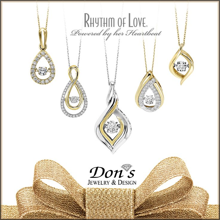 10 best rhythm of love images on pinterest diamond jewellery silver and gold silver and gold would you like one of these gorgeous pendants with a vibrating diamond in a gift wrapped box aloadofball Images