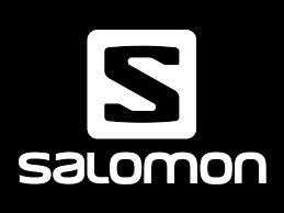 Image result for salomon shoe logo