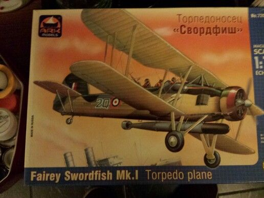 RAF version. 3 maned with a gun :( might need some scratch building.