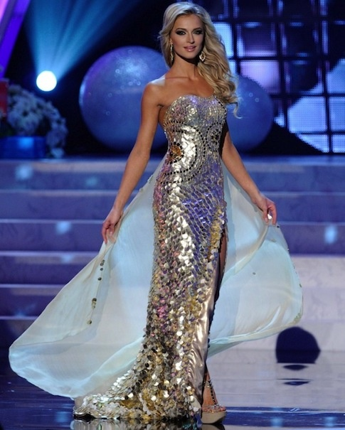 63 best Pageantry & Glam #inspiration images on Pinterest | Formal ...