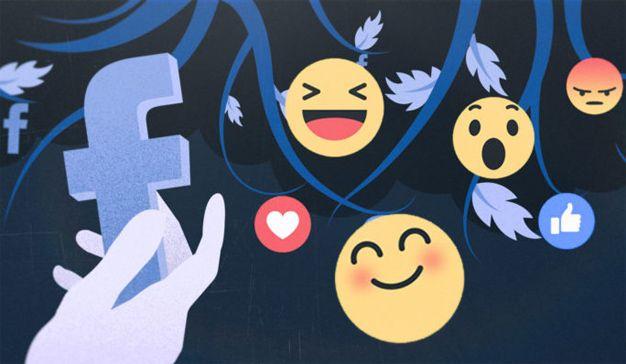 """Los gigantes Facebook y Tencent impiden """"rascar bola"""" a otras plataformas 2.0 - Marketing Directo"""