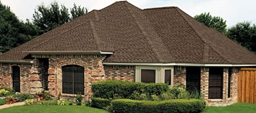 Best 26 Best Architectural Shingles Images On Pinterest 400 x 300