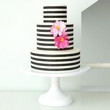 Yueyue Sugarcraft Полоса торт кружева трафарет торт украшая инструменты торт плесень свадебный торт украшение(China (Mainland))