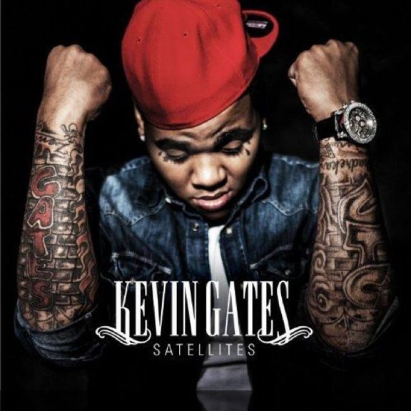 U like Kevin gAtes #music #kevingates #listen
