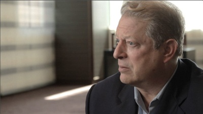 Can Gaming Take Down Climate Change Deniers? Al Gore Thinks So.  Get started by logging into Reality Drop ... https://realitydrop.org/?utm_source=ctrpnl_medium=email_campaign=launch#