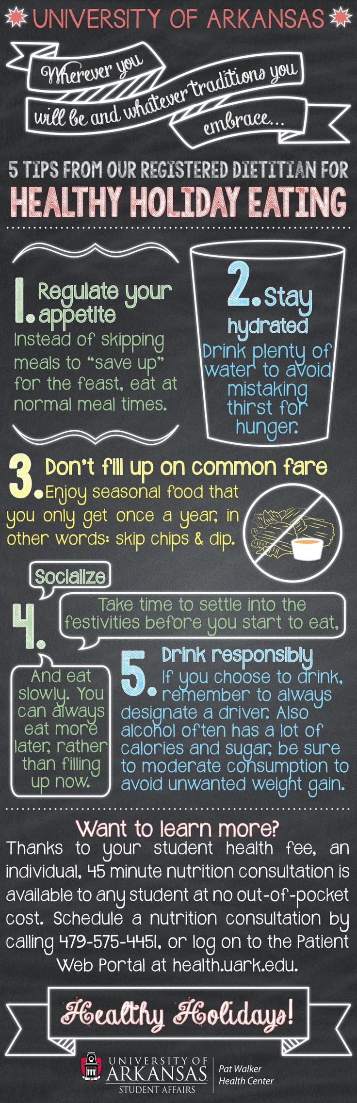 Weight loss tips and tricks pinterest
