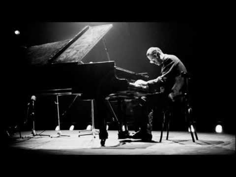 Bill Evans - When I Fall In Love (Portrait In Jazz) - YouTube