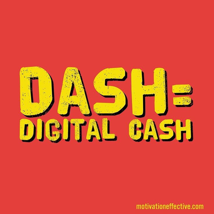 es bildet sich gerade ein komplett neuer Finanzsektor. Große Institutionen werden aufmerksam. Die Frage ist: bist Du dabei? It is currently forming a completely new financial sector. Great institutions are becoming aware. The question is: are you there?#dash #bitcoin