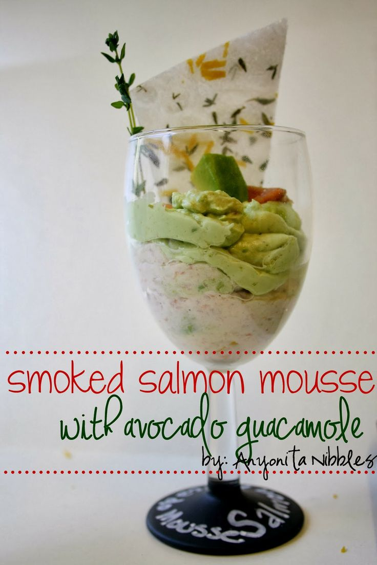 17 best ideas about smoked salmon mousse on pinterest for Smoked salmon mousse canape
