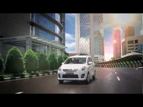 Suzuki Bandung : Pusat Dealer Mobil Suzuki Bandung - Suzuki Bandung
