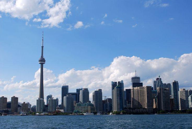 L'Ontario freine la spéculation immobilière | CondoLegal