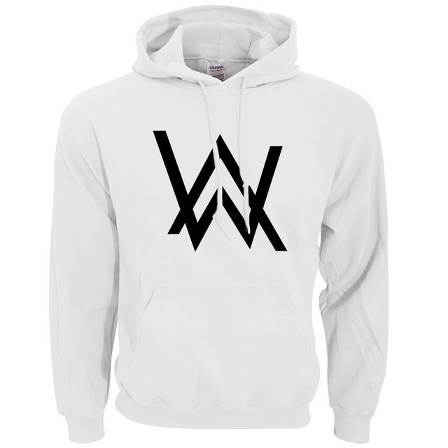 Check it on our site DJ Alan Walker Faded  Men Sweatshirt 2017 Hot Spring Winter Sweatshirts Hoodies Men Fleece High Quality Tracksuit Brand Cloting just only $11.90 - 12.41 with free shipping worldwide  #hoodiessweatshirtsformen Plese click on picture to see our special price for you
