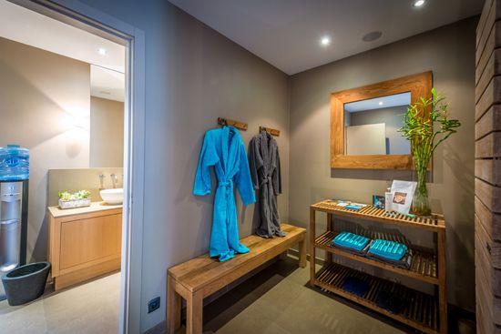 Rolxx villa waregem wärmedämmung brandschutz luxury trade